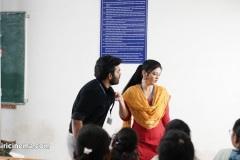 SR-Kalyanamandapam-Movie-Stills-4