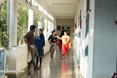 SR-Kalyanamandapam-Movie-Stills-5