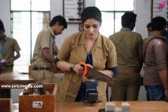 SR-Kalyanamandapam-Movie-Stills-8
