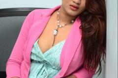 Sravani-Nikki-new-photos-10