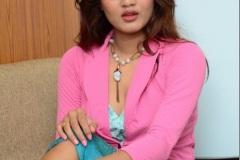 Sravani-Nikki-new-photos-15