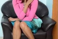 Sravani-Nikki-new-photos-17