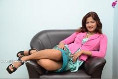 Sravani-Nikki-new-photos-18