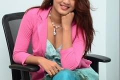Sravani-Nikki-new-photos-7
