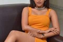 Shruti-Shetty-new-photos-13