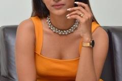 Shruti-Shetty-new-photos-4