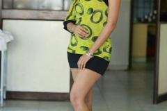 Sravani-Nikki-new-pics-10
