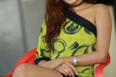 Sravani-Nikki-new-pics-6