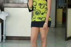 Sravani-Nikki-new-pics-9