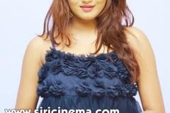 Sravani-Nikki-New-Stills-10
