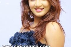 Sravani-Nikki-New-Stills-12
