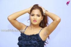 Sravani-Nikki-New-Stills-13