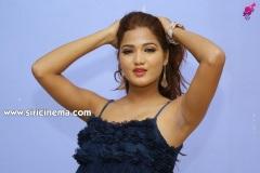 Sravani-Nikki-New-Stills-14