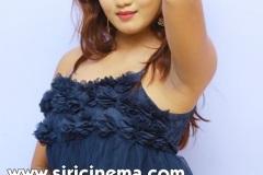 Sravani-Nikki-New-Stills-15