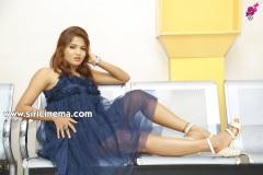 Sravani-Nikki-New-Stills-16