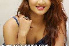 Sravani-Nikki-New-Stills-19