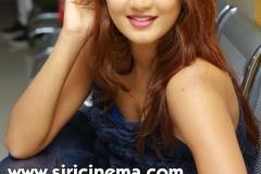 Sravani-Nikki-New-Stills-22