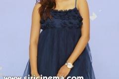 Sravani-Nikki-New-Stills-3