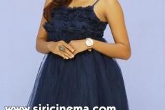 Sravani-Nikki-New-Stills-4