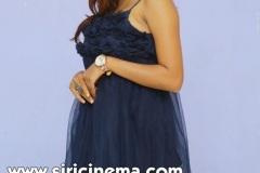 Sravani-Nikki-New-Stills-5