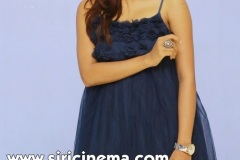 Sravani-Nikki-New-Stills-6