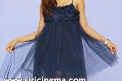 Sravani-Nikki-New-Stills-7