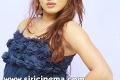 Sravani-Nikki-New-Stills-8