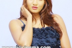 Sravani-Nikki-New-Stills-9