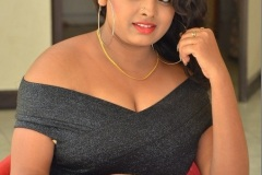 Sridevi-Panidala-Spicy-photos-10
