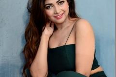 Srijita-Ghosh-New-Photos-16