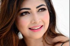 Srijita-Ghosh-New-Photos-2