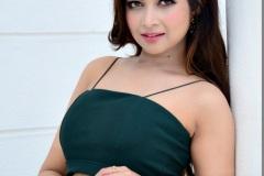 Srijita-Ghosh-New-Photos-22