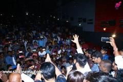 Success-Tour-Pics-of-Raju-Gari-Gadhi3-in-Telangana-14