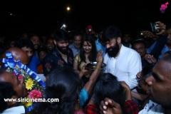 Success-Tour-Pics-of-Raju-Gari-Gadhi3-in-Telangana-15