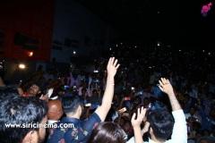 Success-Tour-Pics-of-Raju-Gari-Gadhi3-in-Telangana-17
