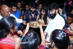 Success-Tour-Pics-of-Raju-Gari-Gadhi3-in-Telangana-20