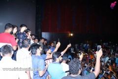 Success-Tour-Pics-of-Raju-Gari-Gadhi3-in-Telangana-22