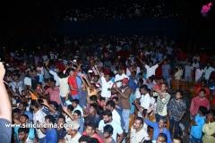 Success-Tour-Pics-of-Raju-Gari-Gadhi3-in-Telangana-23