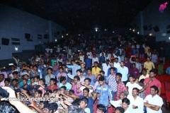 Success-Tour-Pics-of-Raju-Gari-Gadhi3-in-Telangana-24