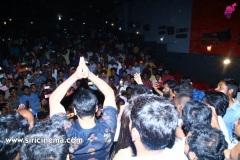 Success-Tour-Pics-of-Raju-Gari-Gadhi3-in-Telangana-25