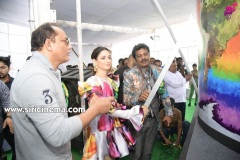 SuchirIndia-IVY-Greens-Project-Launch-18