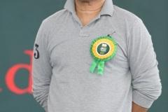 SuchirIndia-IVY-Greens-Project-Launch-25