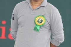 SuchirIndia-IVY-Greens-Project-Launch-26