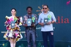 SuchirIndia-IVY-Greens-Project-Launch-3