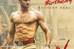 Sudheer-Babu-birthday-poster-from-V-1