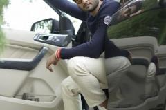 Sudheer-Babu-Interview-15