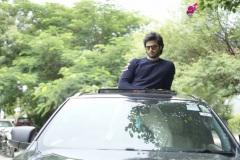 Sudheer-Babu-Interview-17