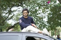 Sudheer-Babu-Interview-19