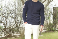 Sudheer-Babu-Interview-2