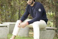 Sudheer-Babu-Interview-4